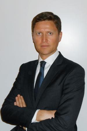 Marco Paris
