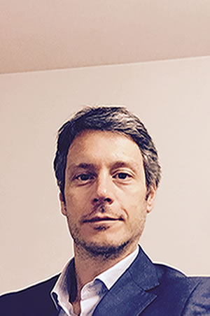 Michele Pampanini
