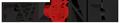 evlonet-logo-xxs