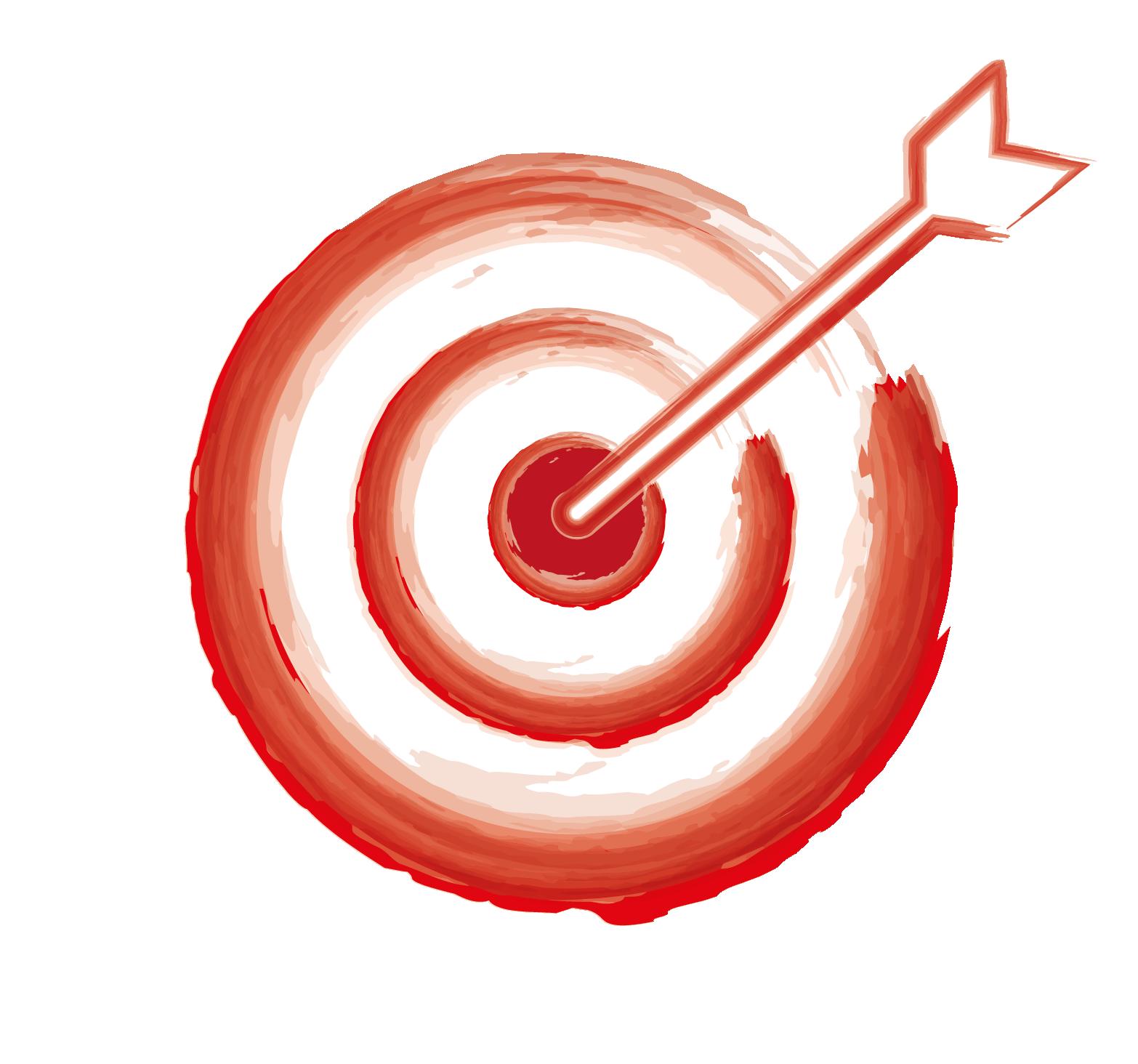 icona-target-09
