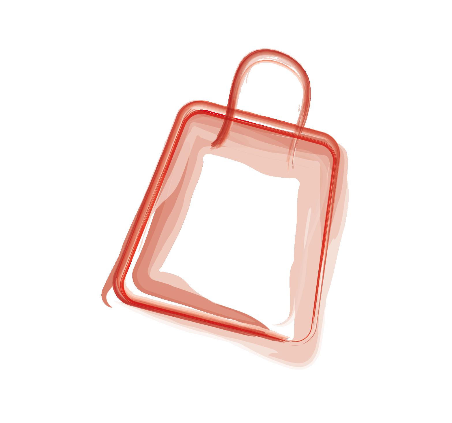 icone-tratto-rosso-05