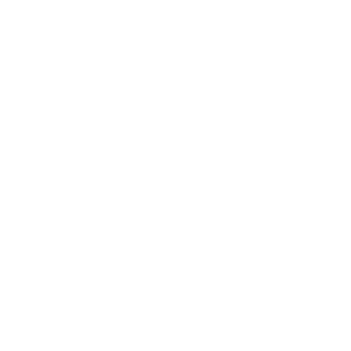 mobile-store(1)