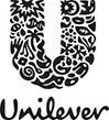 Unilever B&W_low