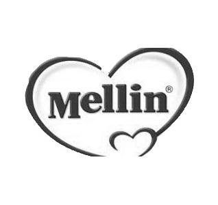 MELLIN VF